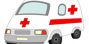 ambulance-picture-color